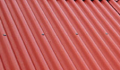 Еврошифер Ондулин Red Roof Sheets