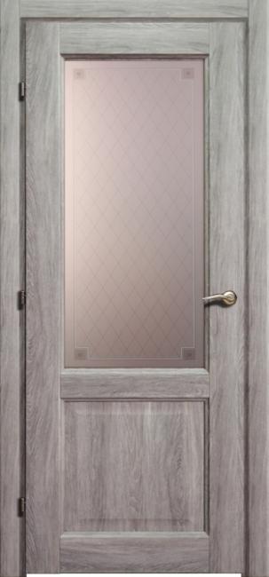АЛБА-Двери Нижний- albadoorsru