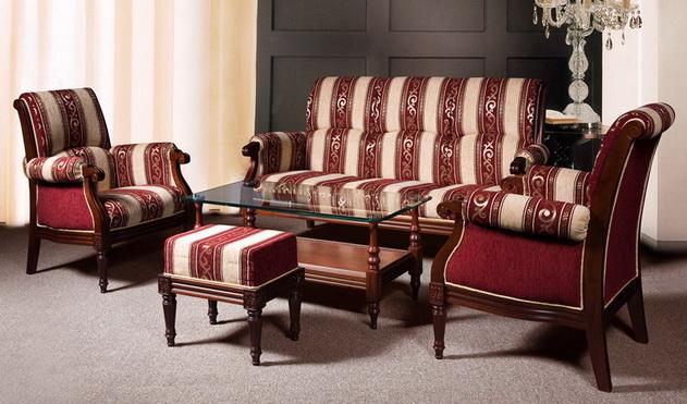 Мягкую мебель гомельдрев